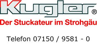 Kugler Stuckateur